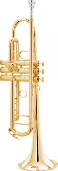 1117 Marching Trumpet<br/>Professional