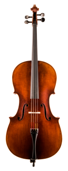 SR85 Cello<br/>Advanced