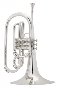 1121SP Marching Mellophone<br/>Professional
