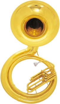 2350 Brass Sousaphone<br/>Institutional
