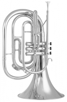 1122SP Marching French Horn<br/>Professional
