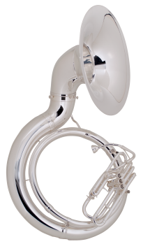2350WSP Brass Sousaphone<br/>Step-Up
